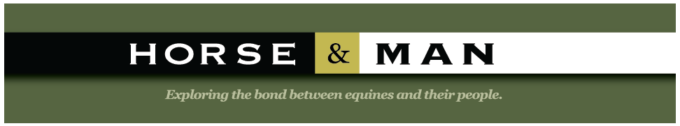 TM logo cannot change...