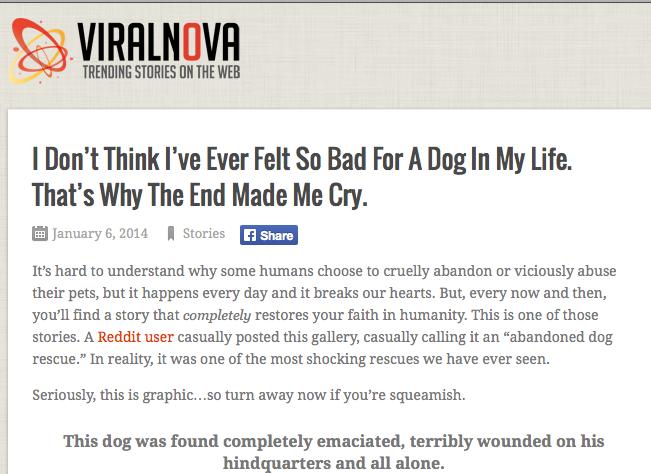 click image to go to original story