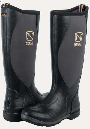 I need a pair of these for winter!  There are so many smart and workable items on their website!  Click to go!