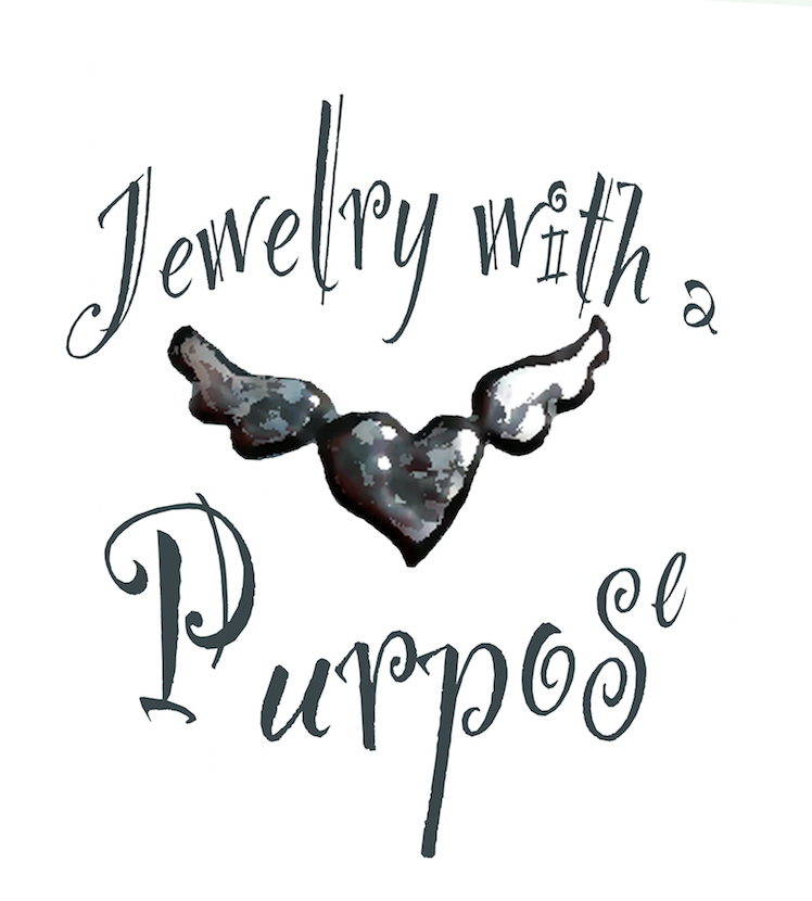 NEW JEWELS!!  ALL SALE PROCEEDS GO TO THE BUCKET FUND! CLICK TO SEE!
