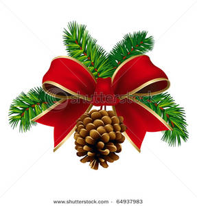 Christmas_pine_twigs_with_red_ribbon_and_pine_cone_111125-210361-287009