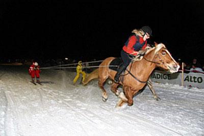 Skikjoering2007_01