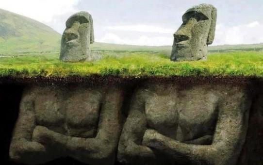 easter-island-heads-bodies-6-542x340