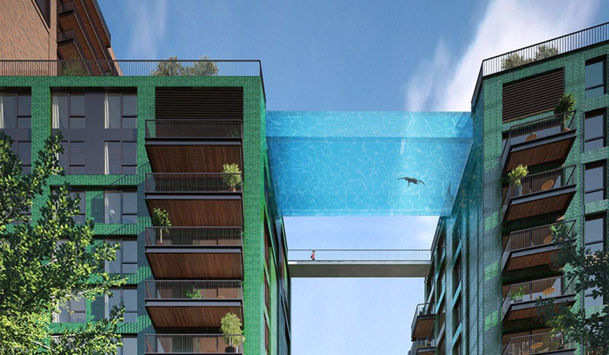 Embassy_gardens_sky_pool_cropped-1200x700_c