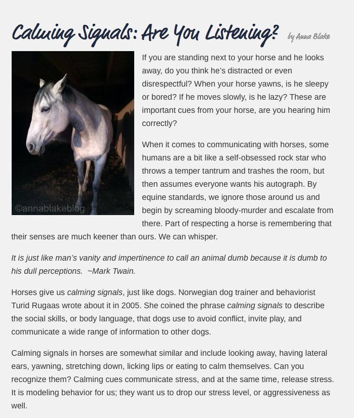 Click to go to the original article.