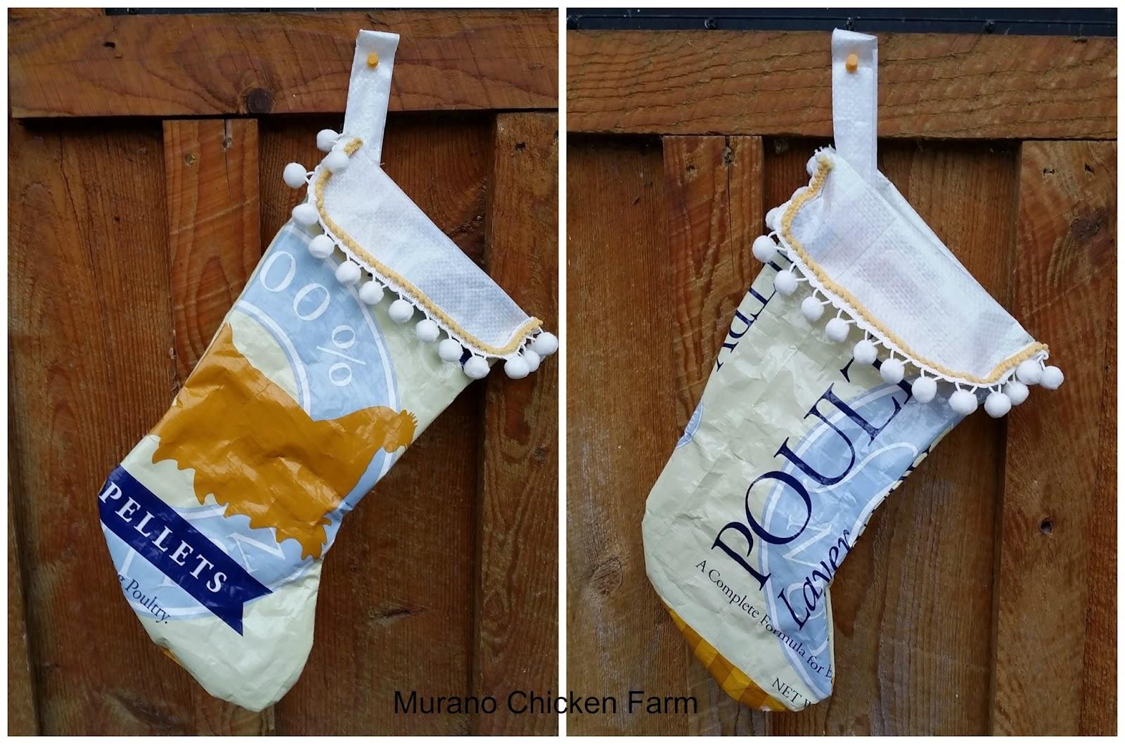 Feed+bag+stockings