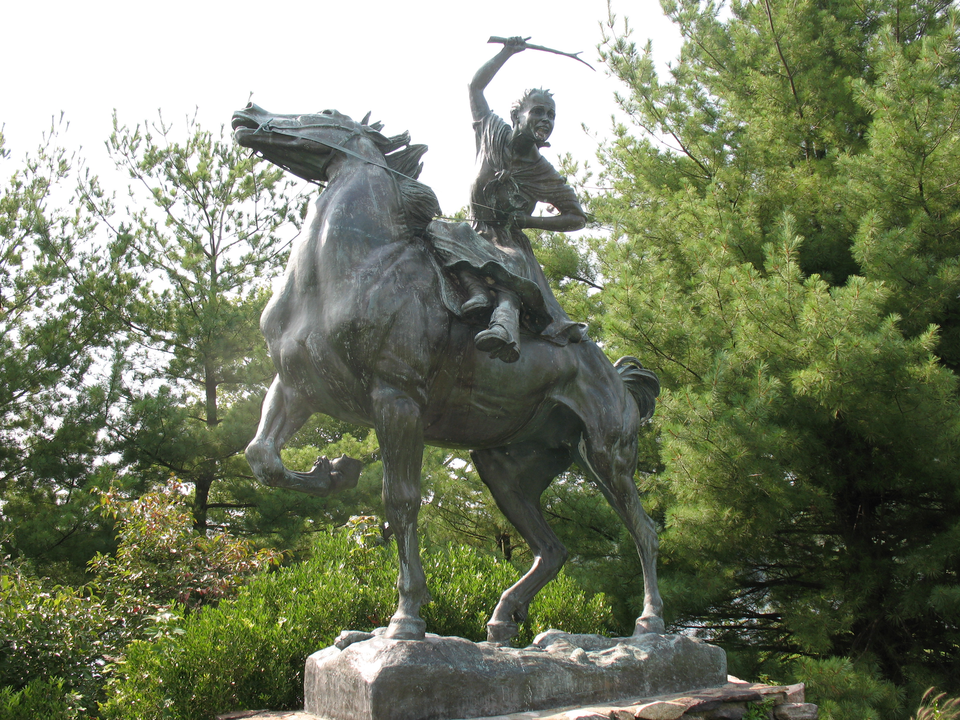 monument-1