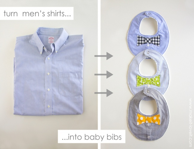 2580955-diy-bow-tie-drool-bibs-for-boys-2-650-1466519712