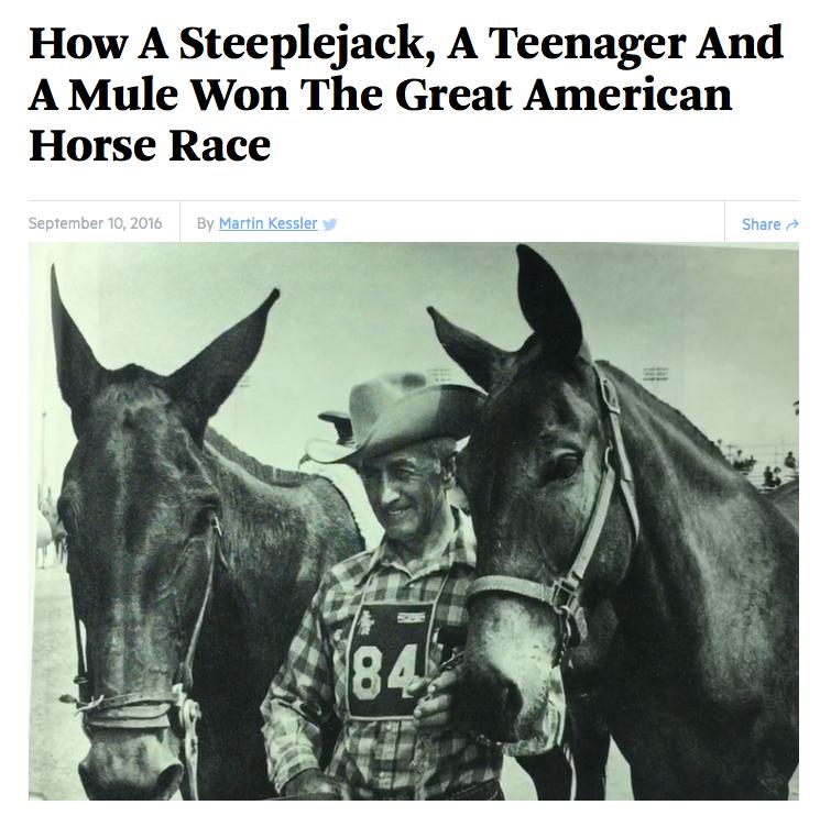 Click image to go to original story.