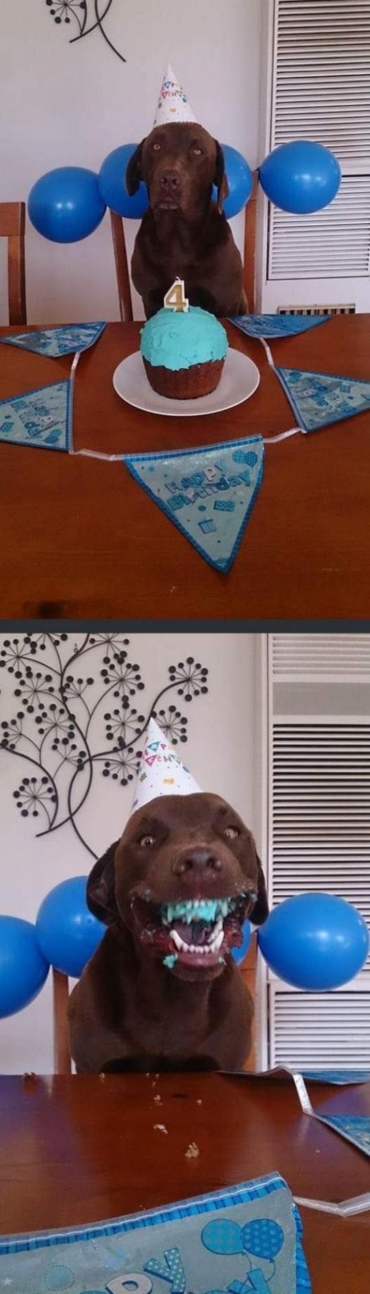ndash-4th-birthday-cake