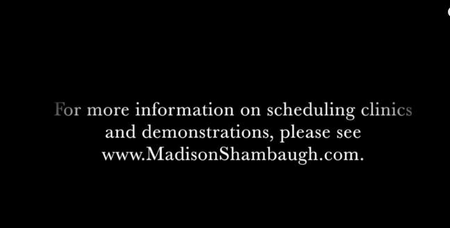 screen-shot-2016-11-19-at-2-49-26-pm