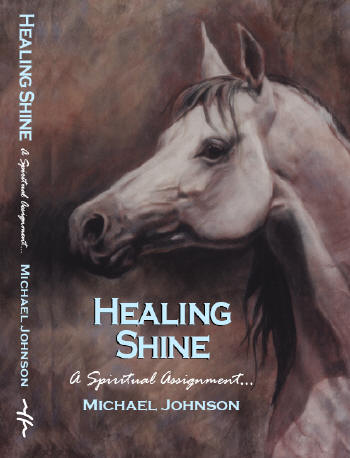 A great boo!  It has won several awards.  If you've ever been frustrated training a horse, read this!