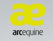 Arcequine
