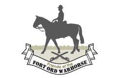 CLICK TO GO TO THE FRIENDS OF FORT ORD WARHORSE FB PAGE