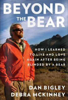 beyondthebearbookcover