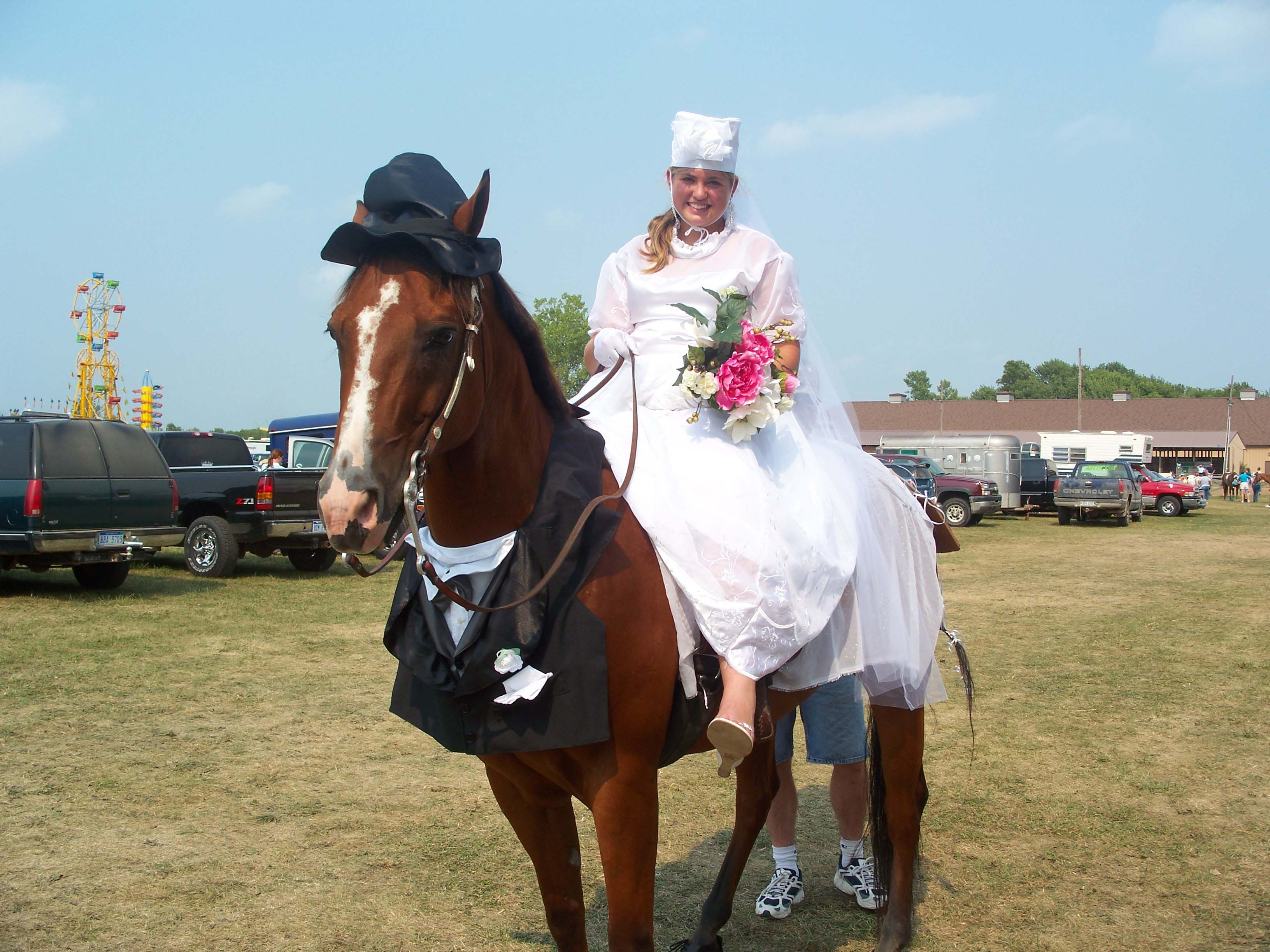 For ... & HALLOWEEN COSTUMES! MAKE u0027EM UP OR SEW u0027EM UP... TOO FUN! - Horse ...
